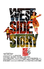 _0000s_0000_West-Side-Story-(1961)