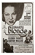 _0000s_0003_Smarty-Blond-1937