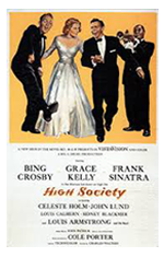 _0000s_0009_High-Society-(1956)
