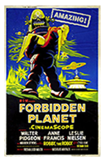 _0000s_0010_Forbidden-Planet-(1956)