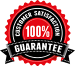 100-customer-guarantee