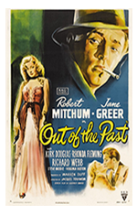 Out-of-the-Past-(1947)