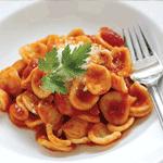 Pillastro-Primitivo---The-Food