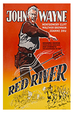 Red-River-(1948)