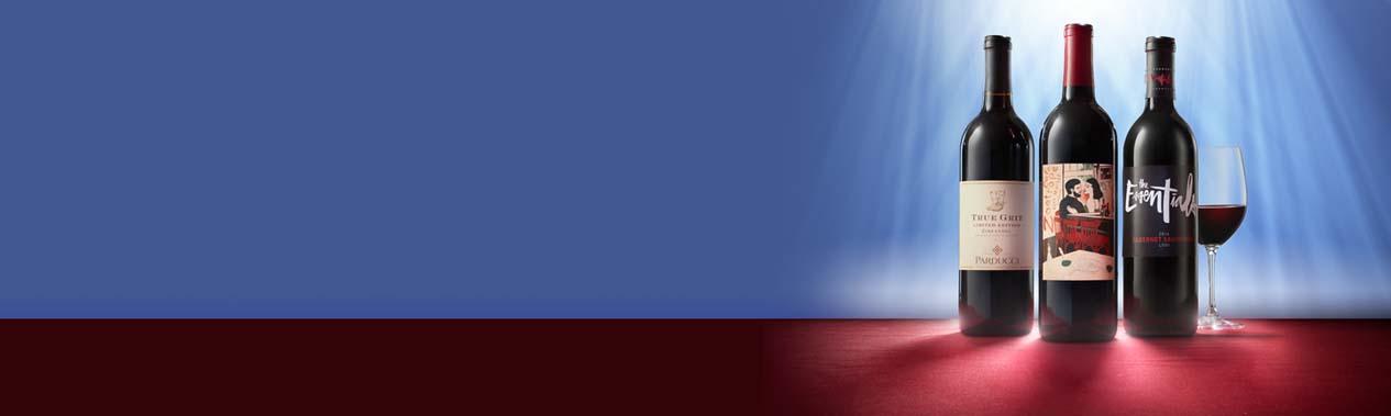 SLIDER-Homepage41