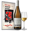 Tobias Winemaker's Selection Chardonnay 2013