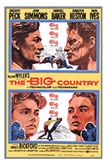 The-Big-Country-1958