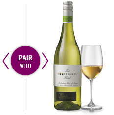 The-Gooseberry-Bush-Colombard-Sauvignon-Blanc-20141
