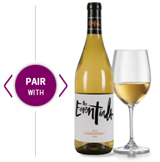 pw-The Essentials Chardonnay 2014