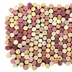 Wine Cork Recylcing_blogsize