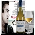 Elqui River Chardonnay 2015