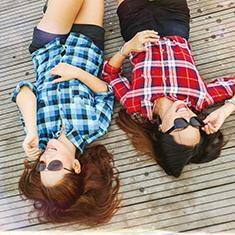 Friendship Day_blog