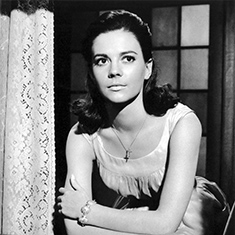 natalie-wood_blog