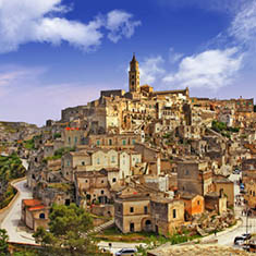 wine-region-italys-basilicata_blog