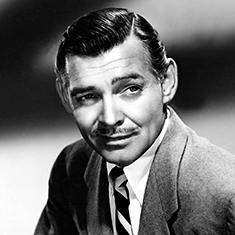 Clark Gable_blog