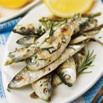 fish_sardines