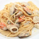 ital_seafoodalfredoPasta