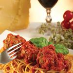 ital_spaghettimeatballsWine
