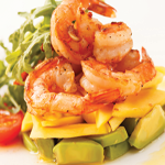 shell_shrimpandavocadosalad