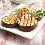 veg_grilledeggplant