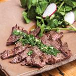 steak_skirtsteak_chimichurri