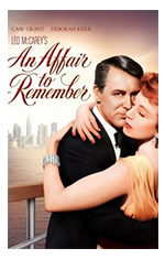 Q2-2019---_0000s_0004_An-Affair-to-Remember-(1957)