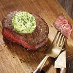 steak_filetwithherbbutter