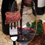 steak_and_wine