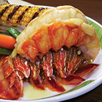 shell_lobstertail_corncob_summery