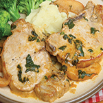 pork_tenderloin_apples