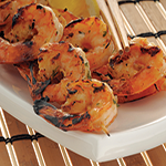 shell_grilled_shrimp