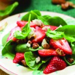 sal_strawberrycheesenutsalad
