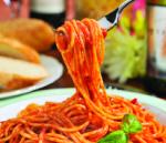 ital_spaghetti_fork