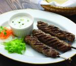 lamb_Kofte_meatkebabs