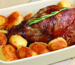 lamb_roast_lamb_and_potatoes