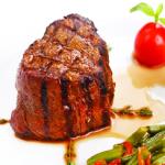 steak_filet_veg