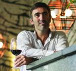 WM_FranciscoPuga_wineglass