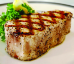 fish_swordfish_grilled