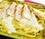 ital_linguini_chicken_alfredo