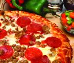 pizz_sausage_pepperoni