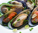 shell_greenlippedmussels_sauteed