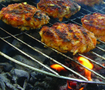 bbq_meatpattiesopenflame