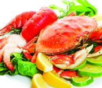 shell_crab_lobster_shrimp