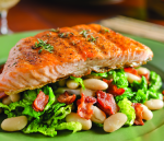 fish_SalmonfiletOversalad