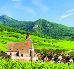 VY_France_Alsace