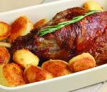 lamb_roast_lamb_and_potatoes