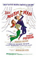 _0000s_0002_The-Music-Man-(1962)