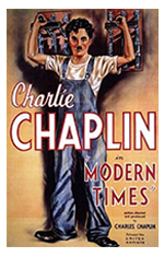 _0000s_0004_Modern-Times-(1936)