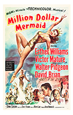 _0000s_0005_Million-Dollar-Mermaid-(1952)