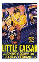 _0000s_0006_Little-Caesar-(1931)
